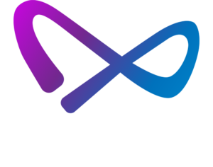 Theraphi Of Florida LLC